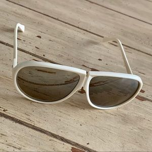PIAVE Italy Sunglasses